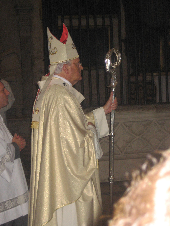 el-sr-cardenal-fray-carlos-amigo-vallejo.jpg