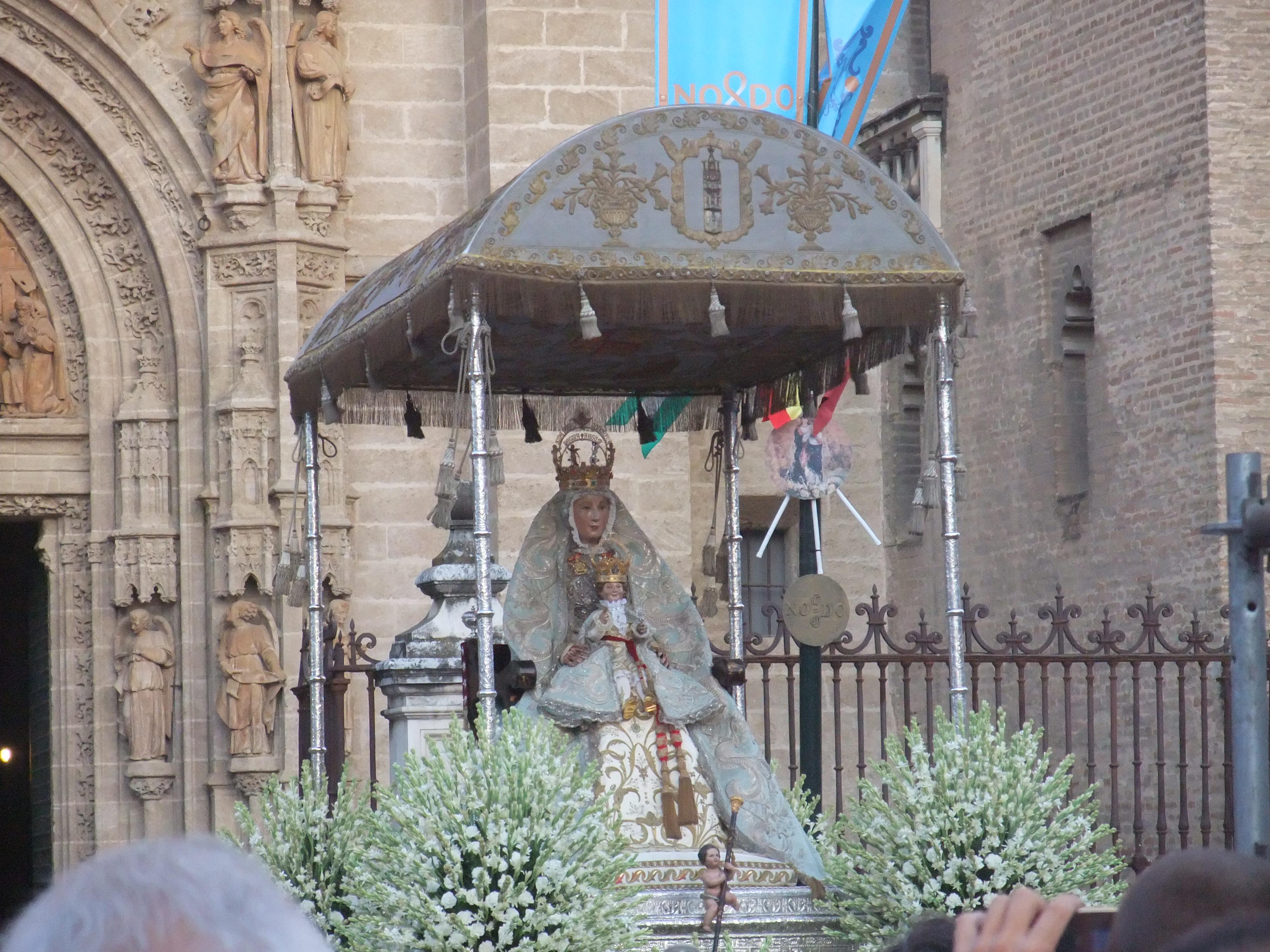 2010_0815caballos-virgen0018.JPG