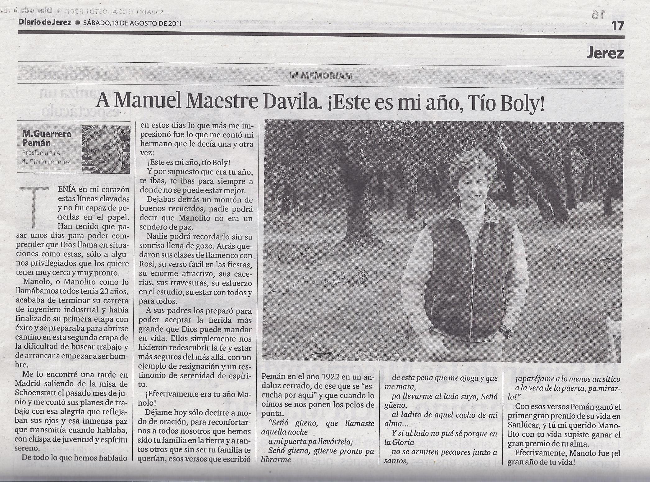 manuel-maestre-davila-13082011.jpg