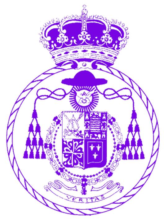 http://www.rociojerez.com/noticias/wp-content/uploads/2012/05/logo-rocio.jpg
