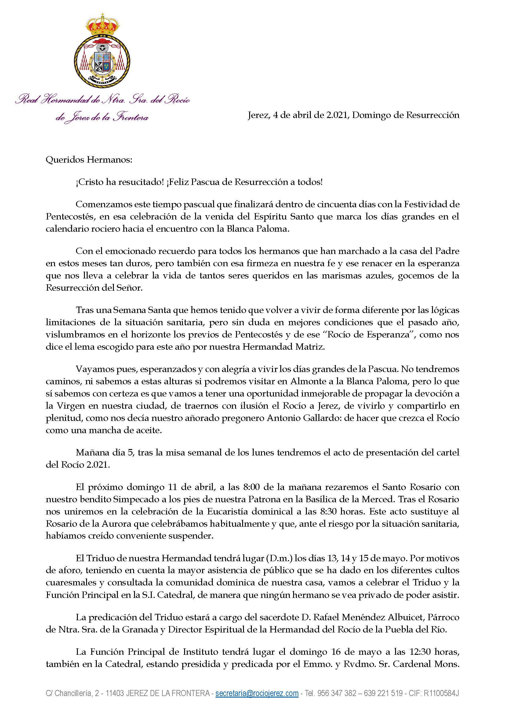 rocio-2021-hermandad-rocio-de-jerez-de-la-frontera-04-04-2021_pagina_1.jpg