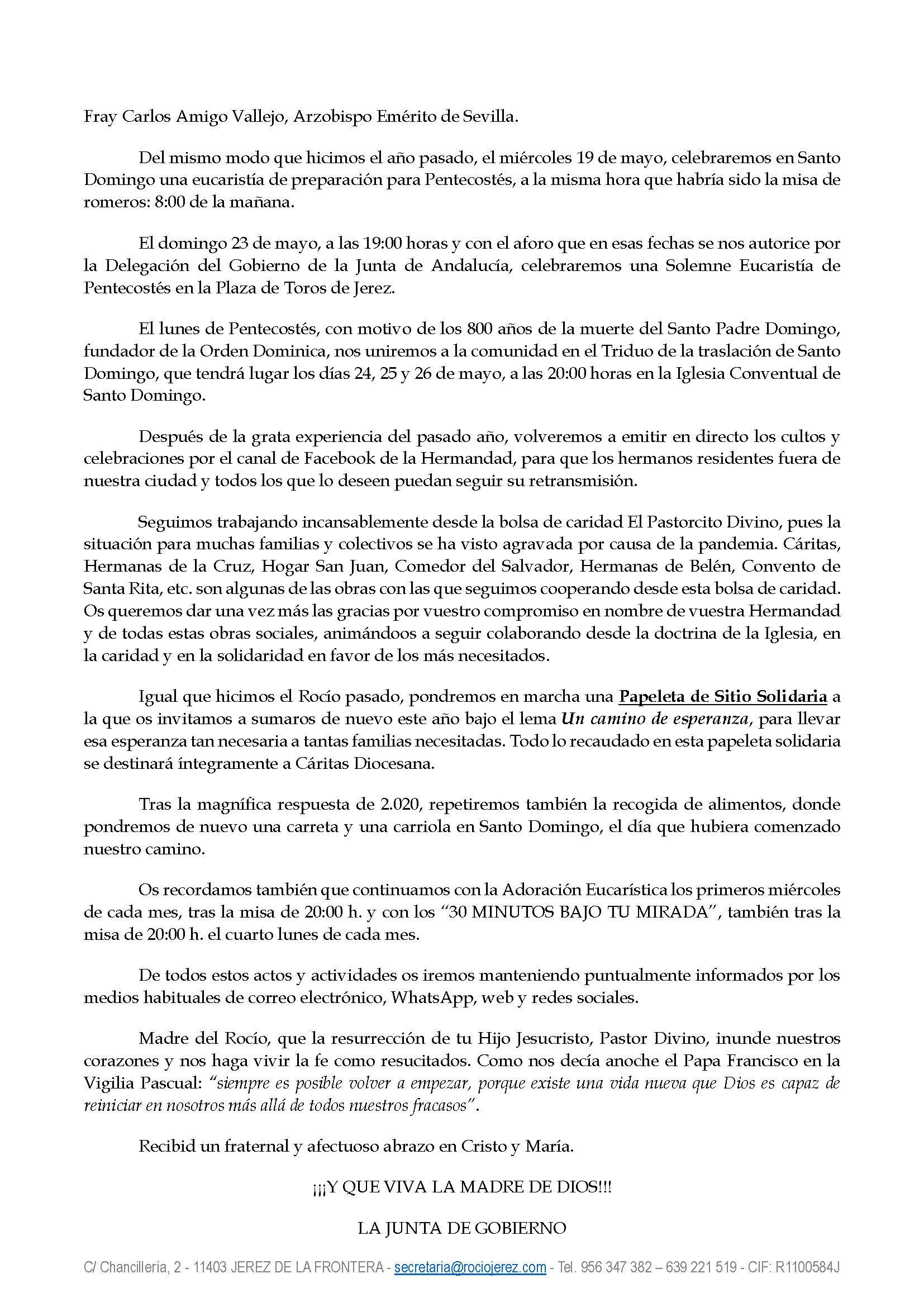rocio-2021-hermandad-rocio-de-jerez-de-la-frontera-04-04-2021_pagina_2.jpg