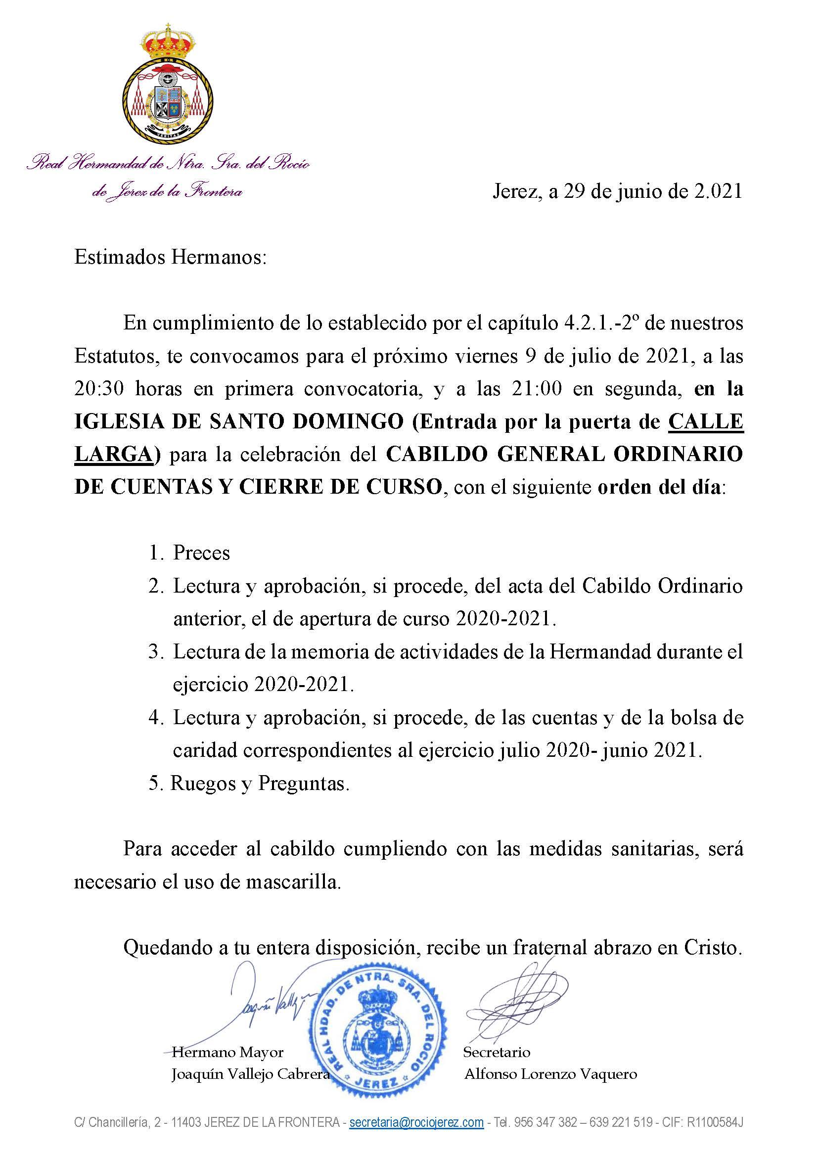 carta-hermanos-cabildo-cuentas-2021_pagina_2.jpg