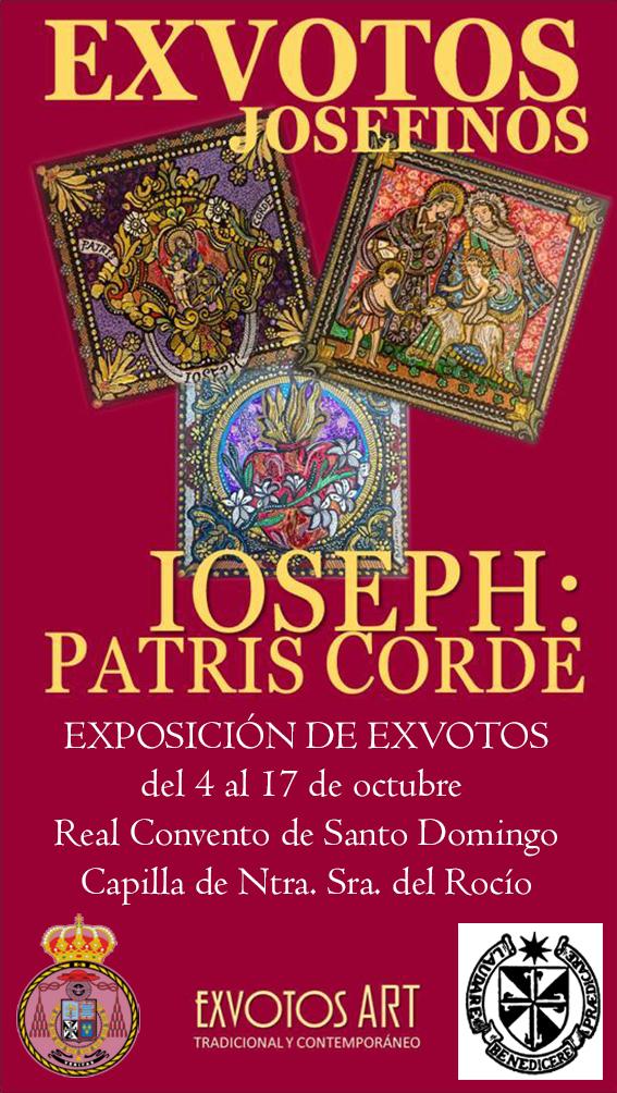 exposicion-exvotos-josefinos-2021.jpg